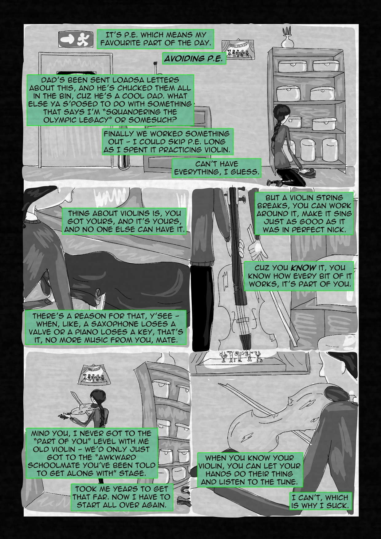 Chapter 1 – Page 24