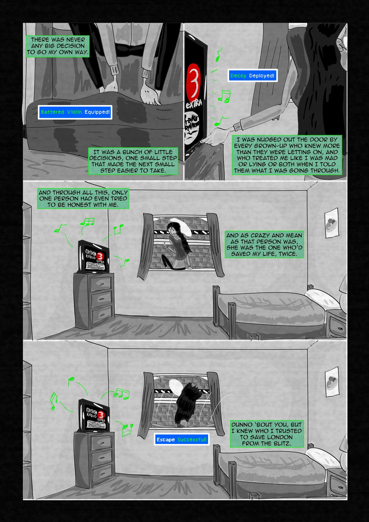 Chapter 1 – Page 67