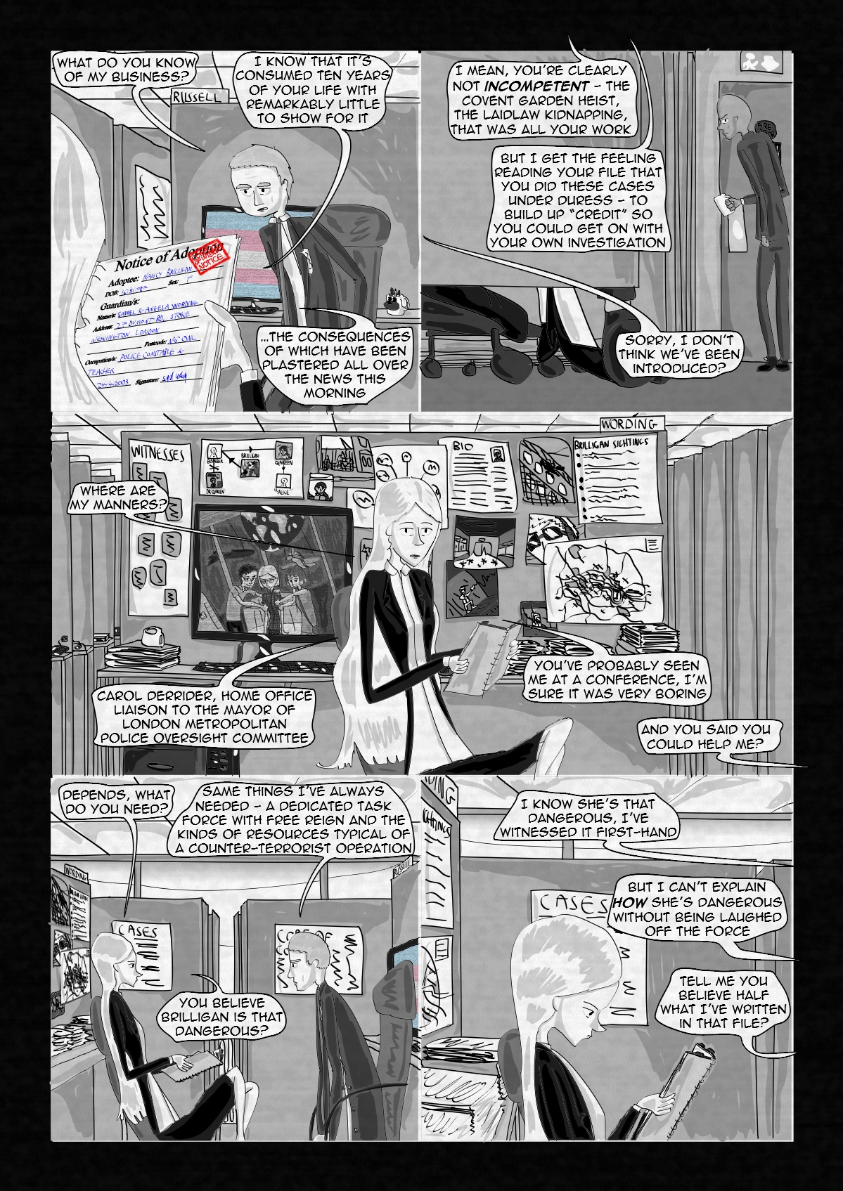 Chapter 1 – Page 69