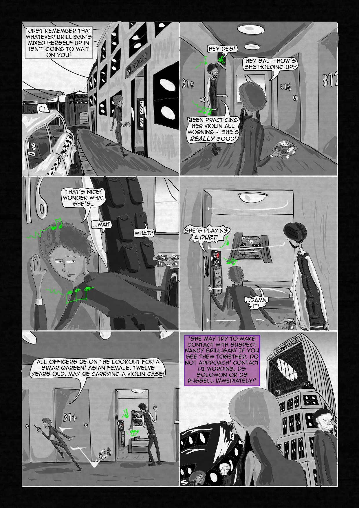 Chapter 1 – Page 72