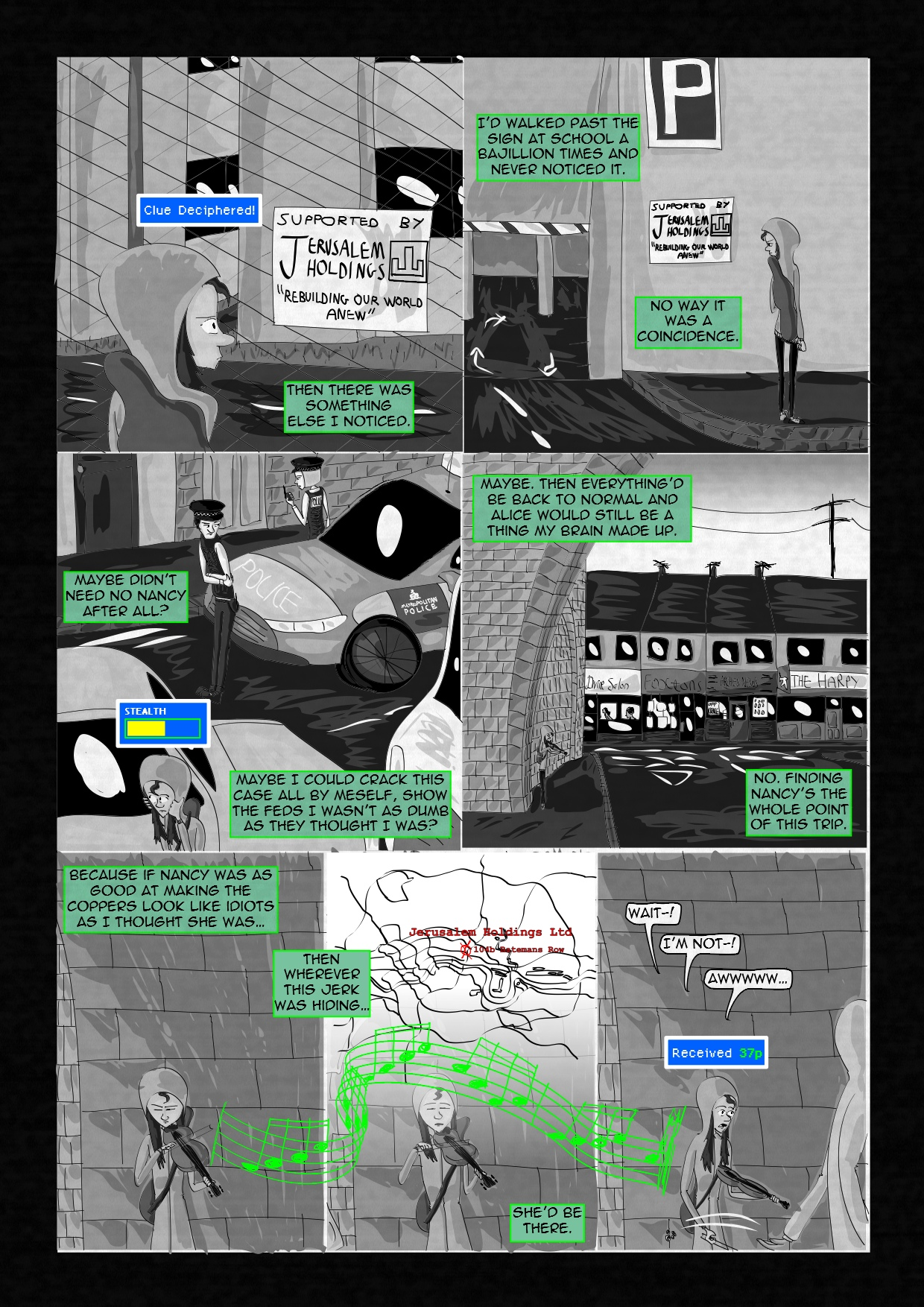 Chapter 1 – Page 74