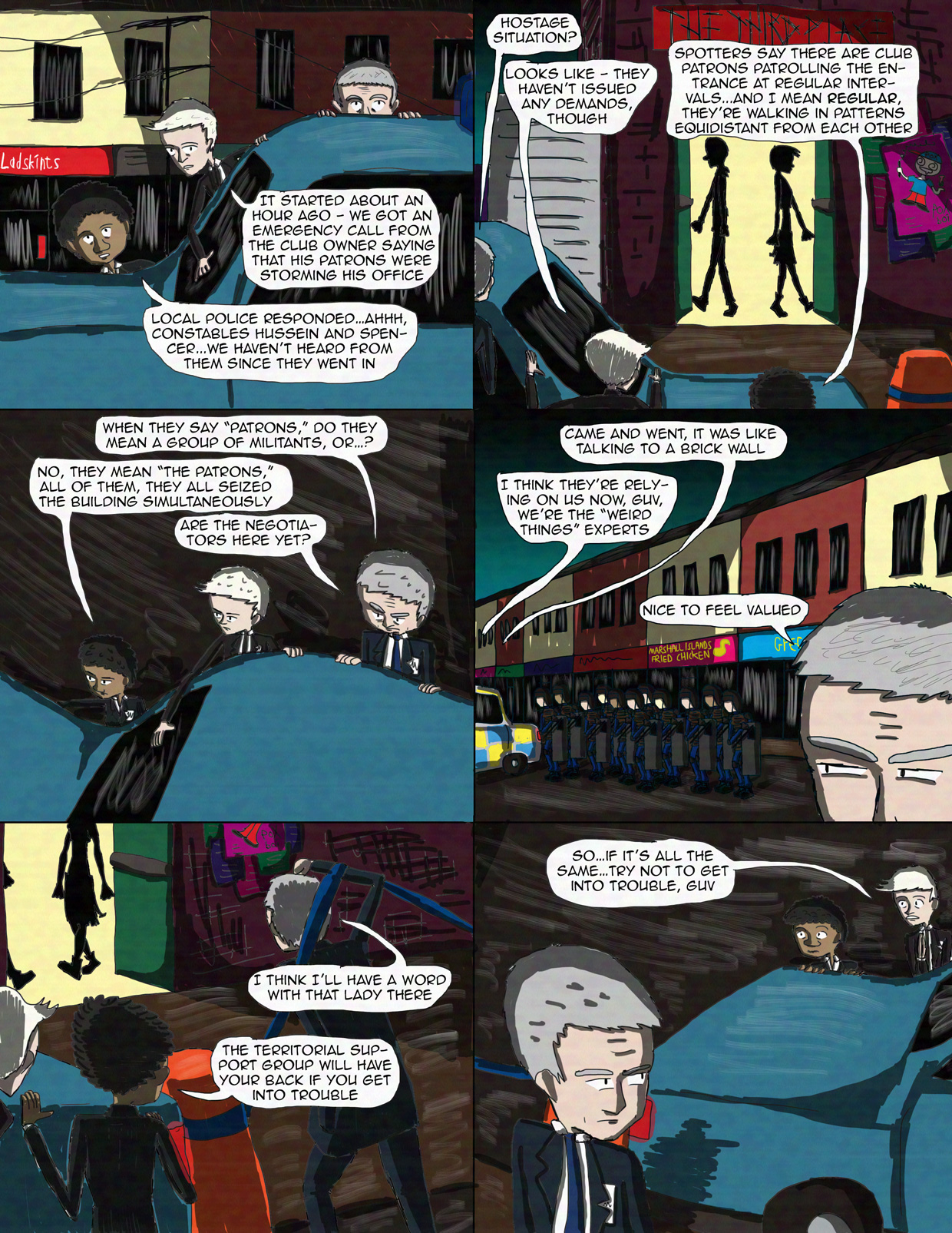 Chapter 2 – Page 012