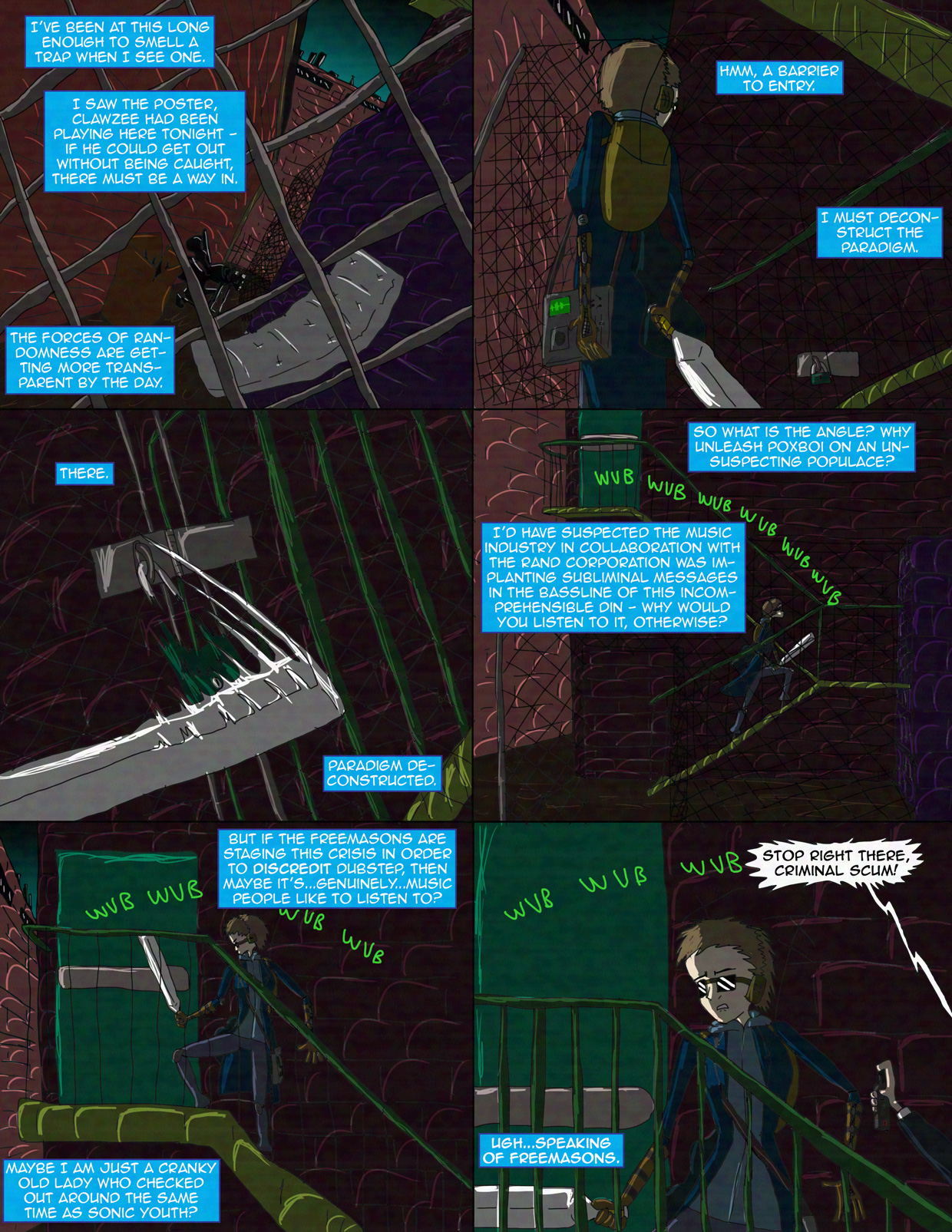 Chapter 2 – Page 038
