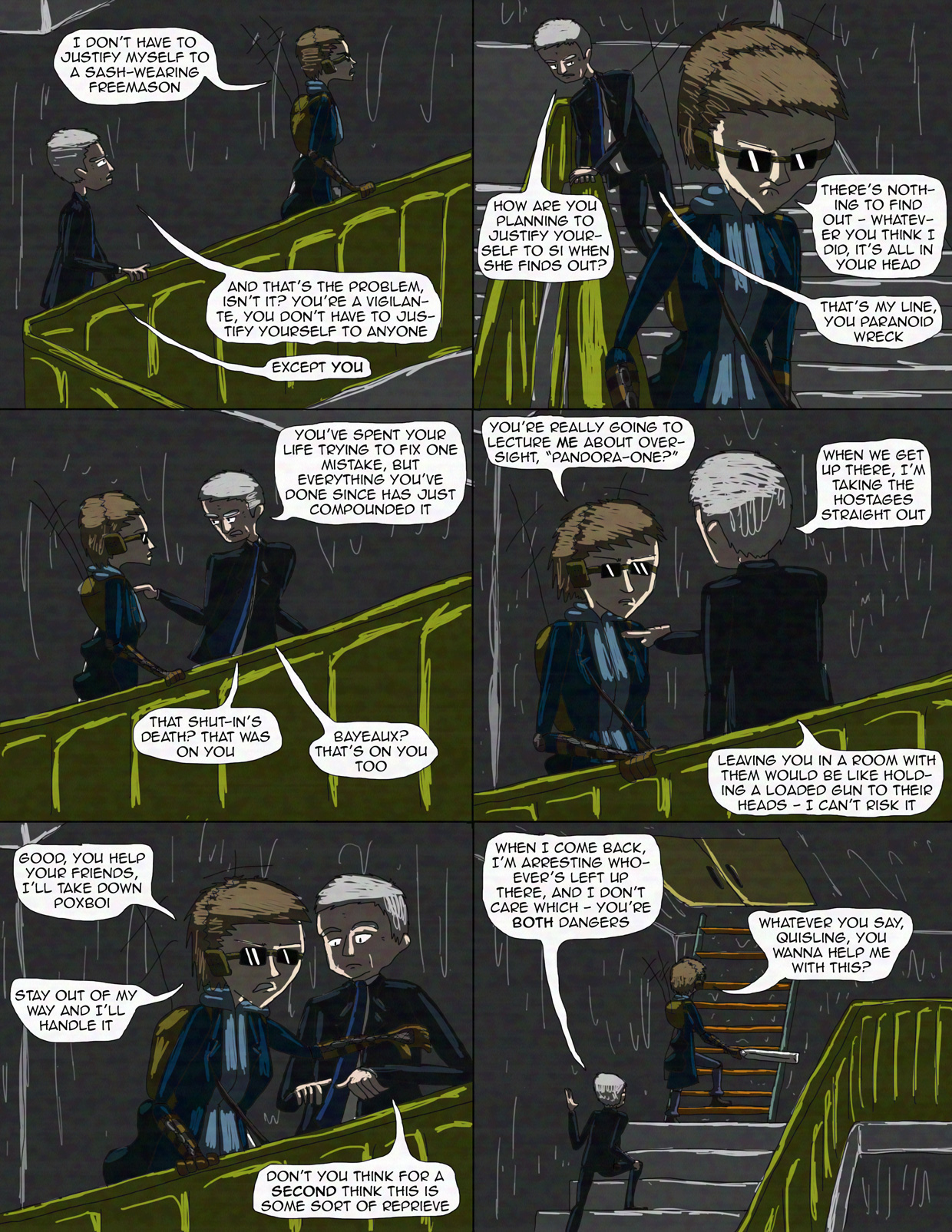 Chapter 2 – Page 052