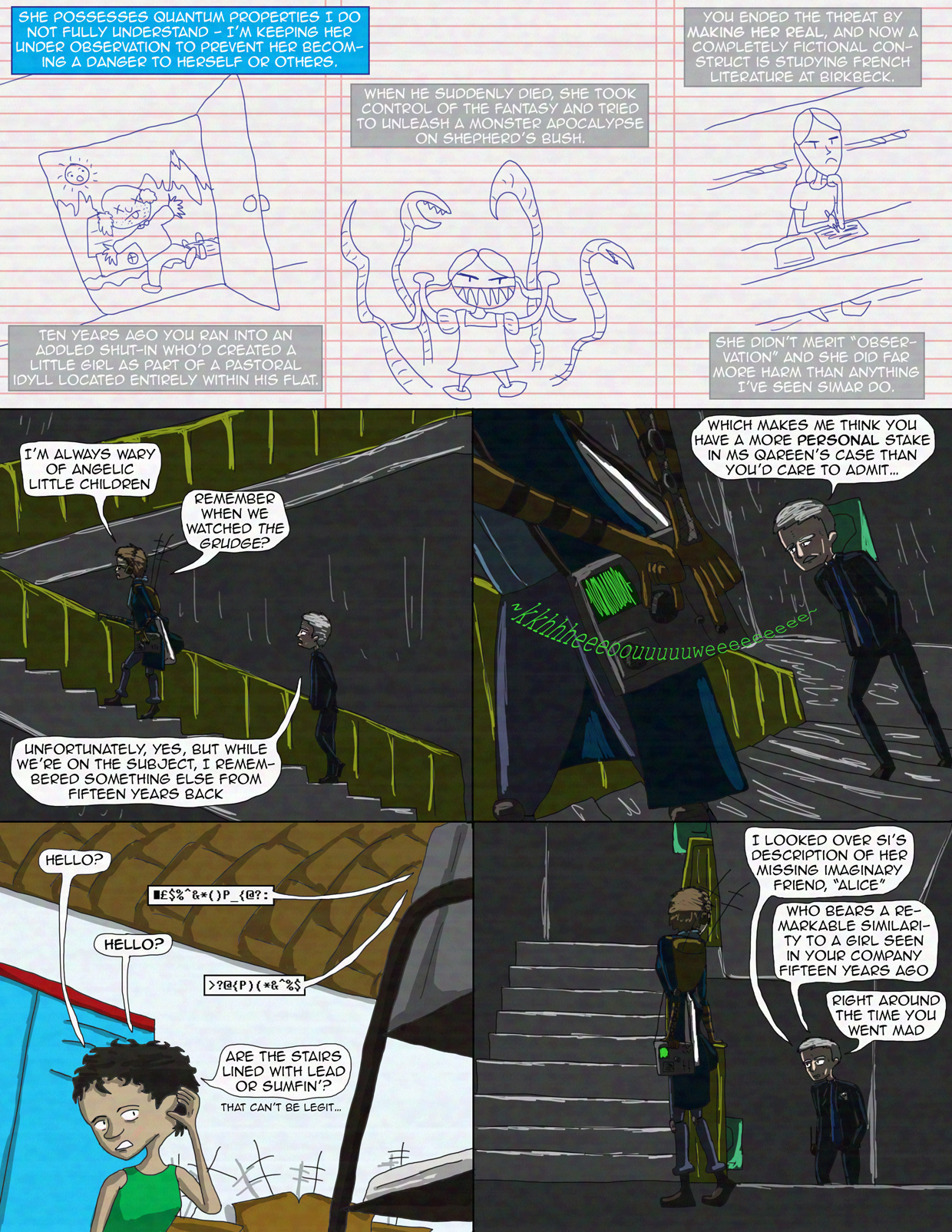Chapter 2 – Page 051