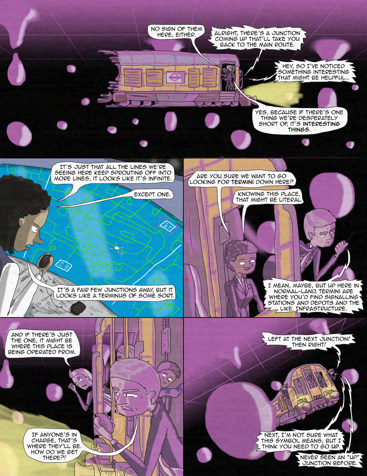 Chapter 3 – Page 043