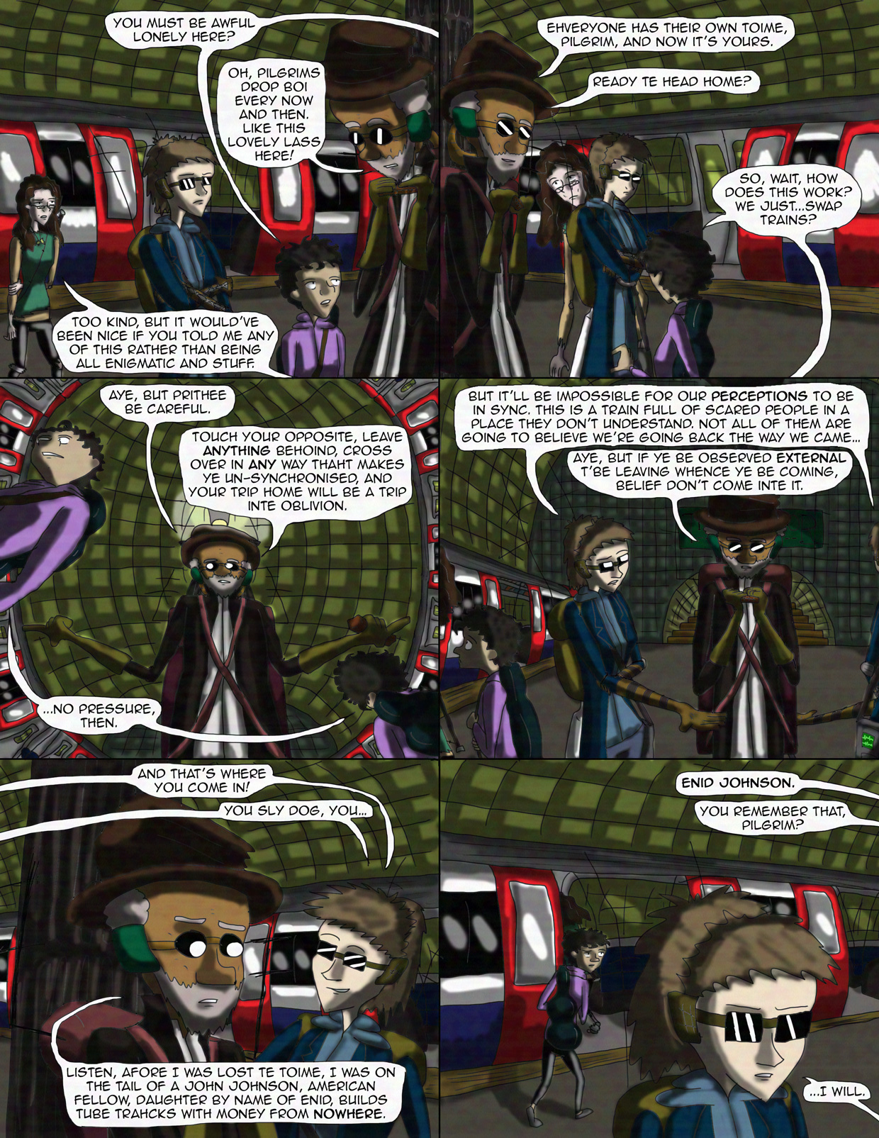 Chapter 3 – Page 046
