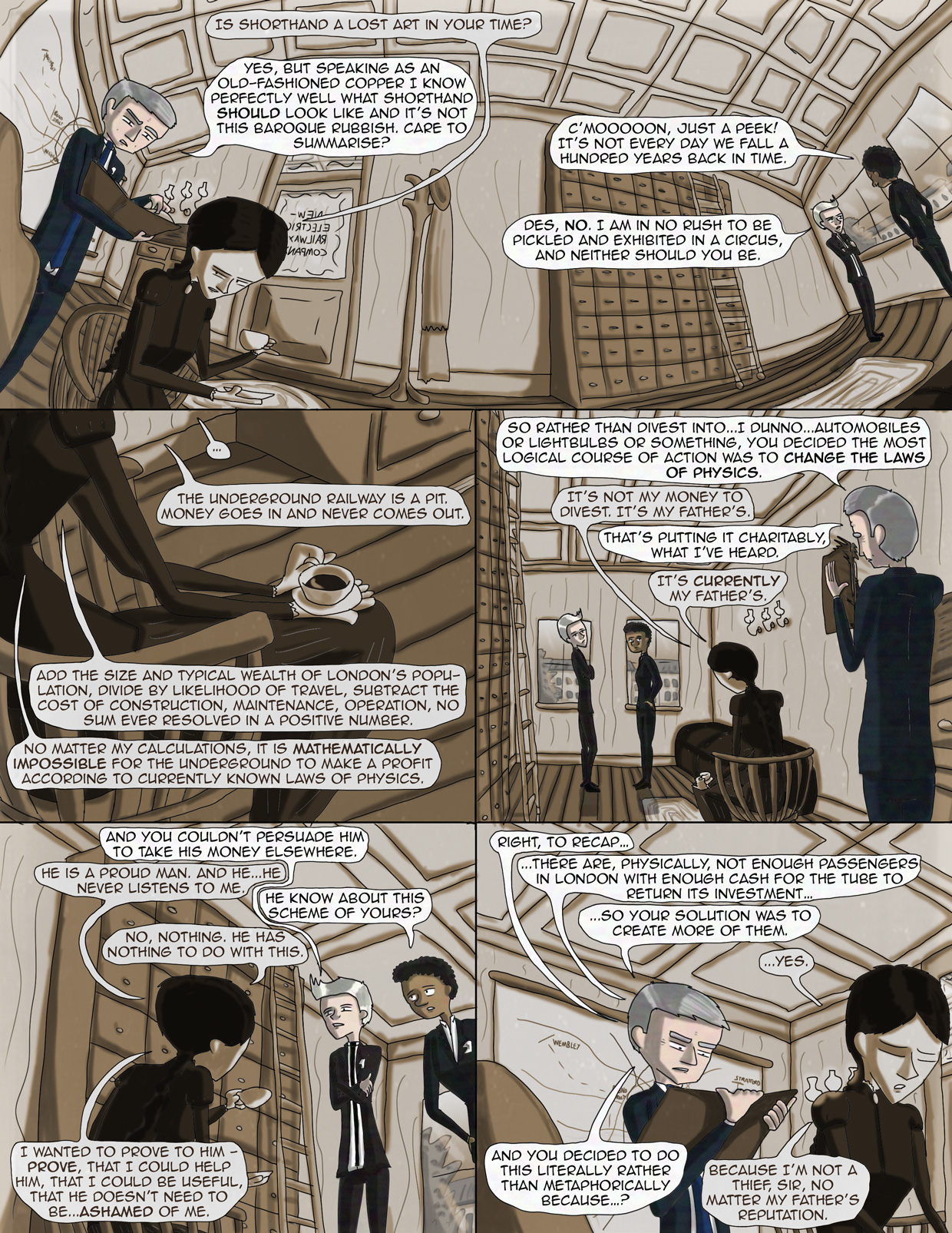 Chapter 3 – Page 053