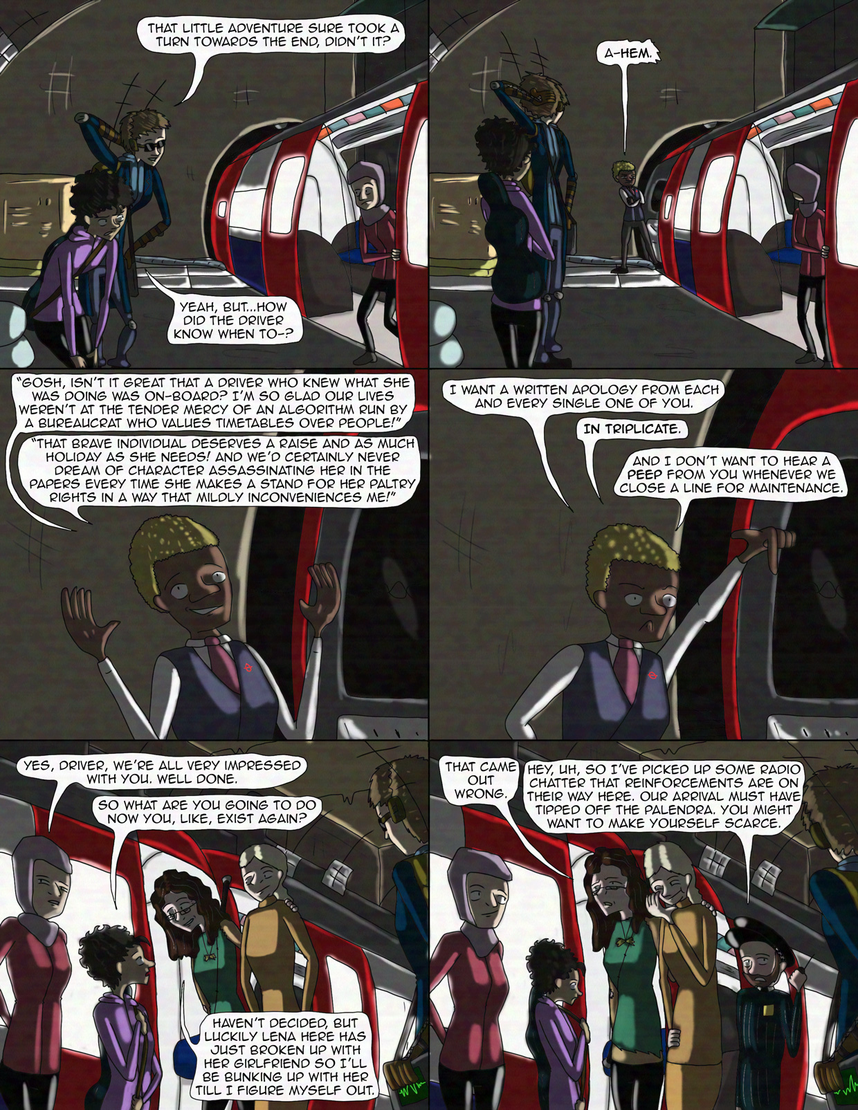 Chapter 3 – Page 079
