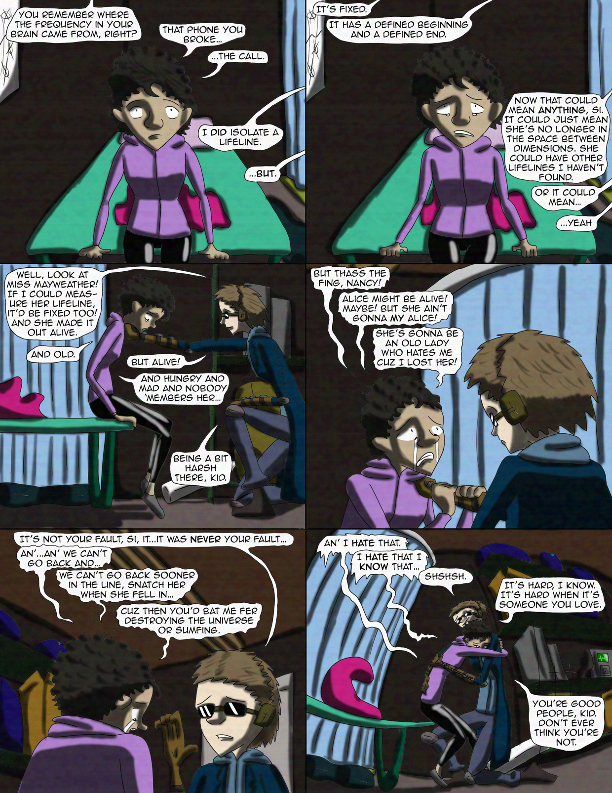 Chapter 3 – Page 088