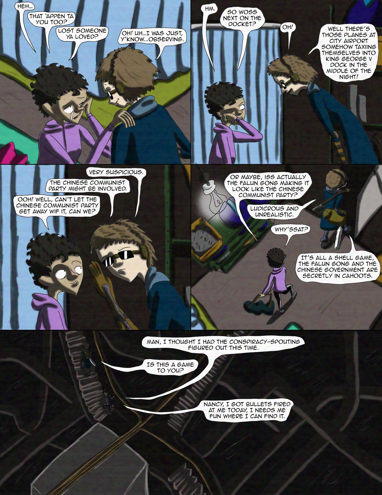 Chapter 3 – Page 089