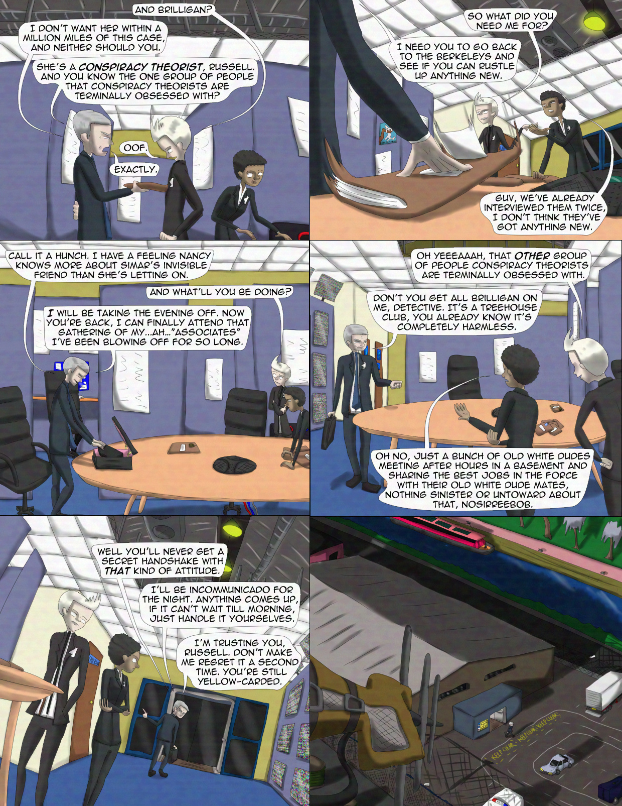 Chapter 4 – Page 006