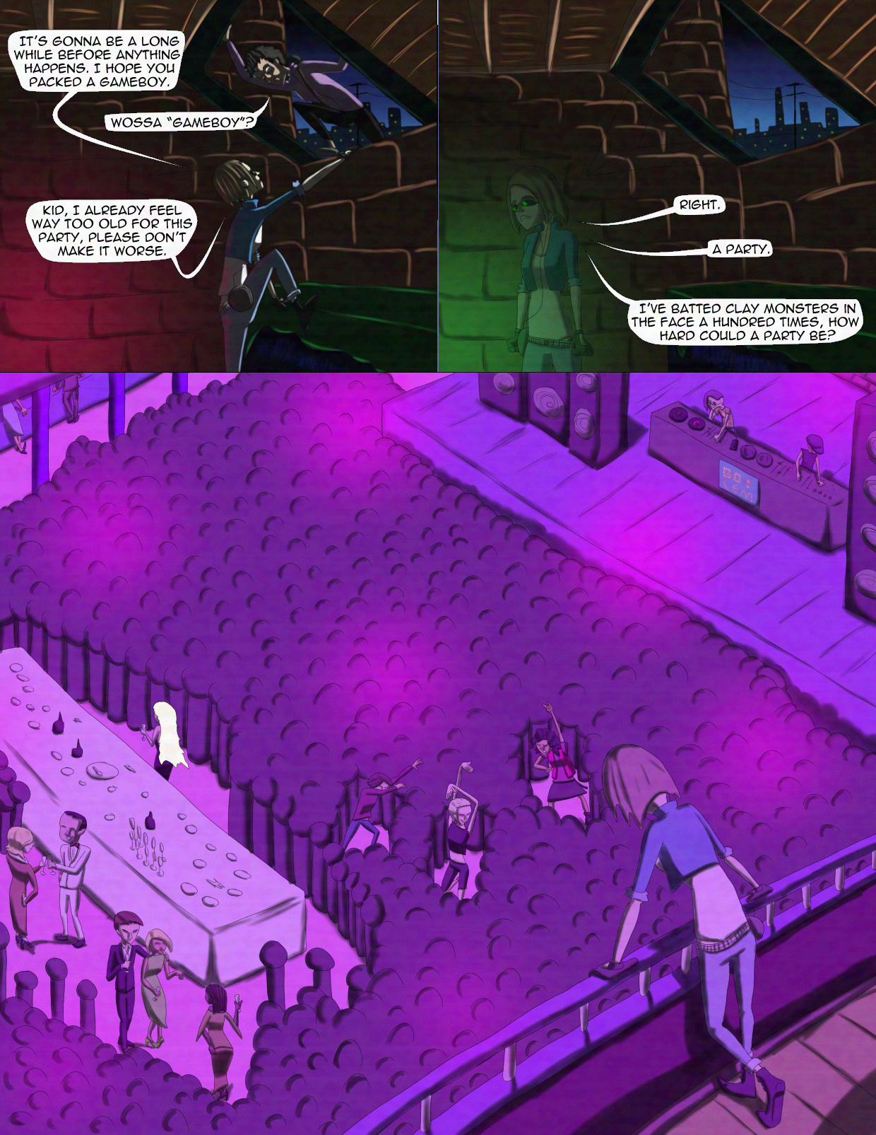 Chapter 4 – Page 024