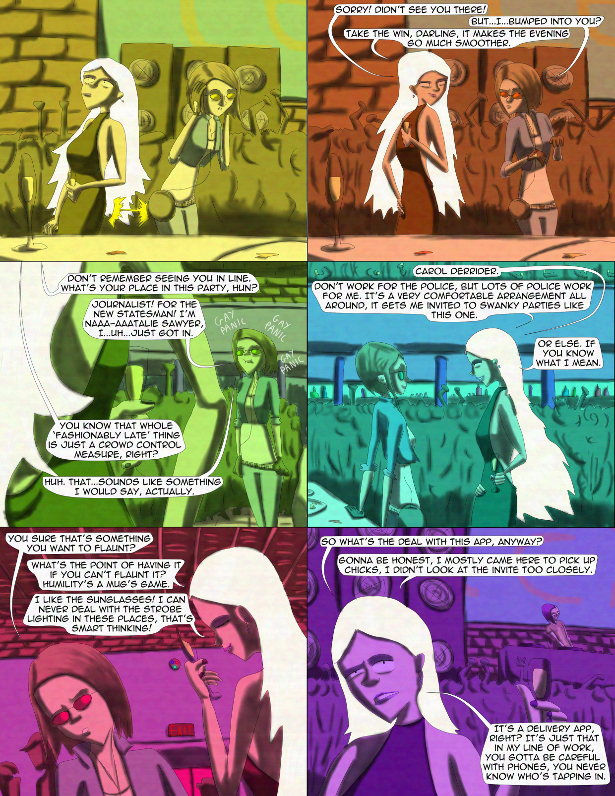 Chapter 4 – Page 026