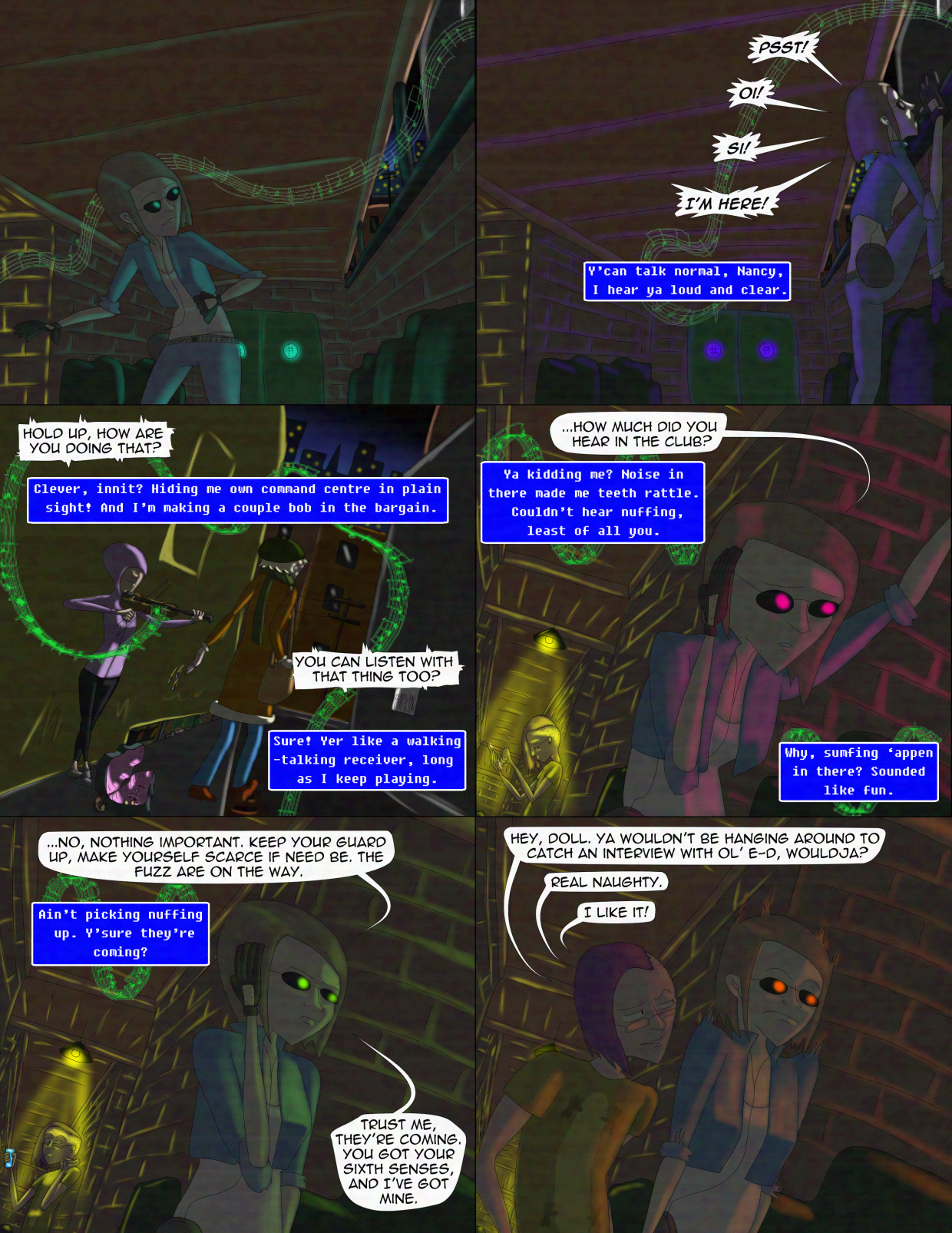 Chapter 4 – Page 030