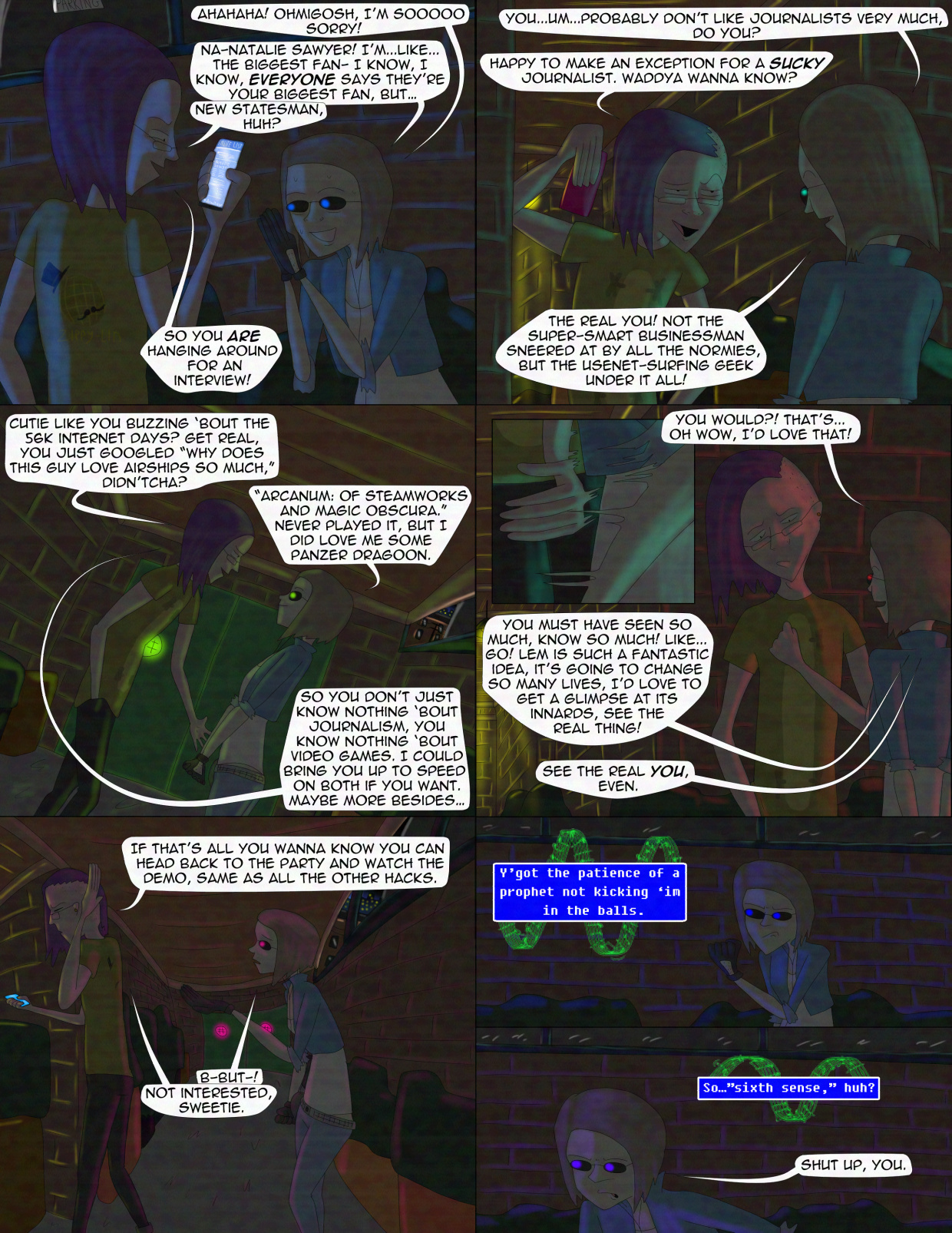 Chapter 4 – Page 031