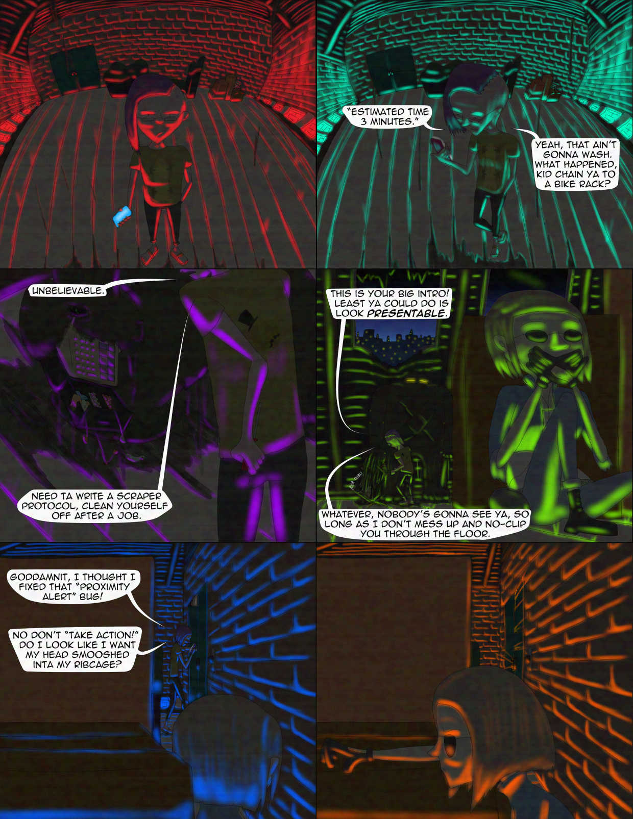 Chapter 4 – Page 034
