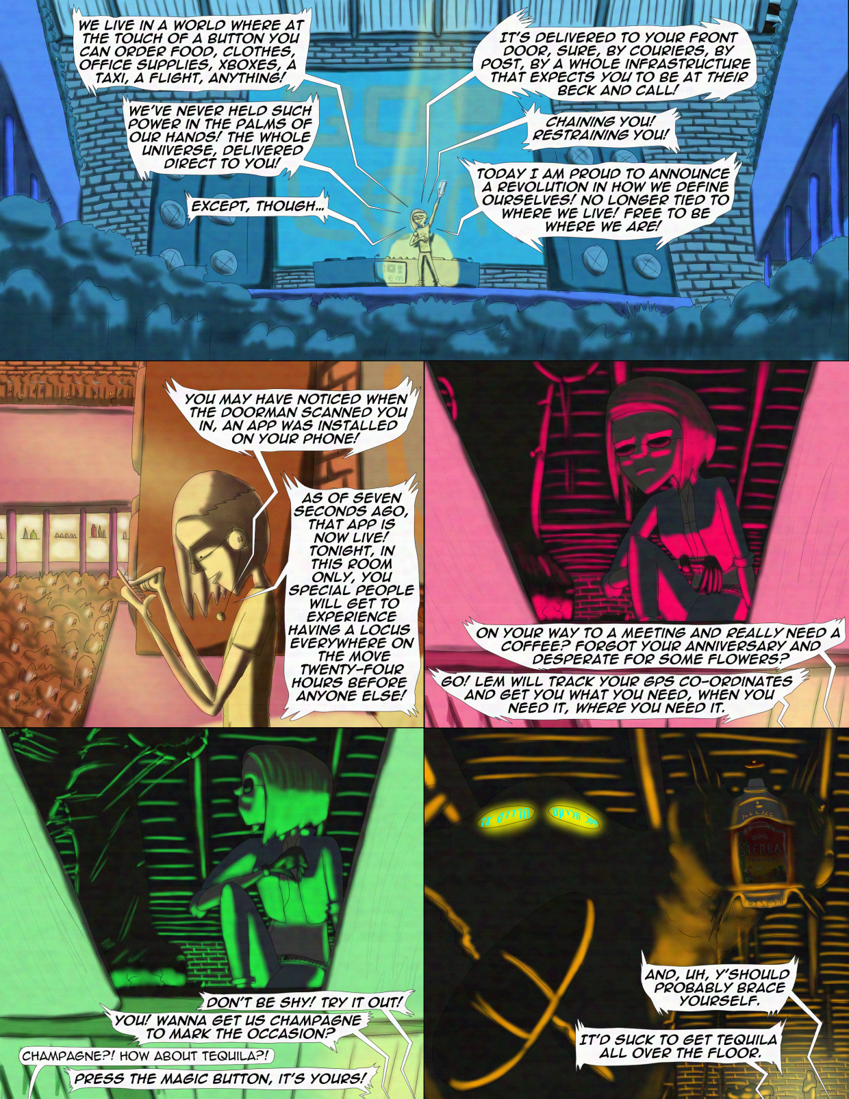 Chapter 4 – Page 037