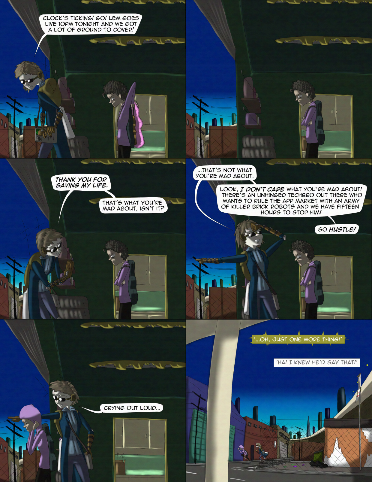 Chapter 4 – Page 049