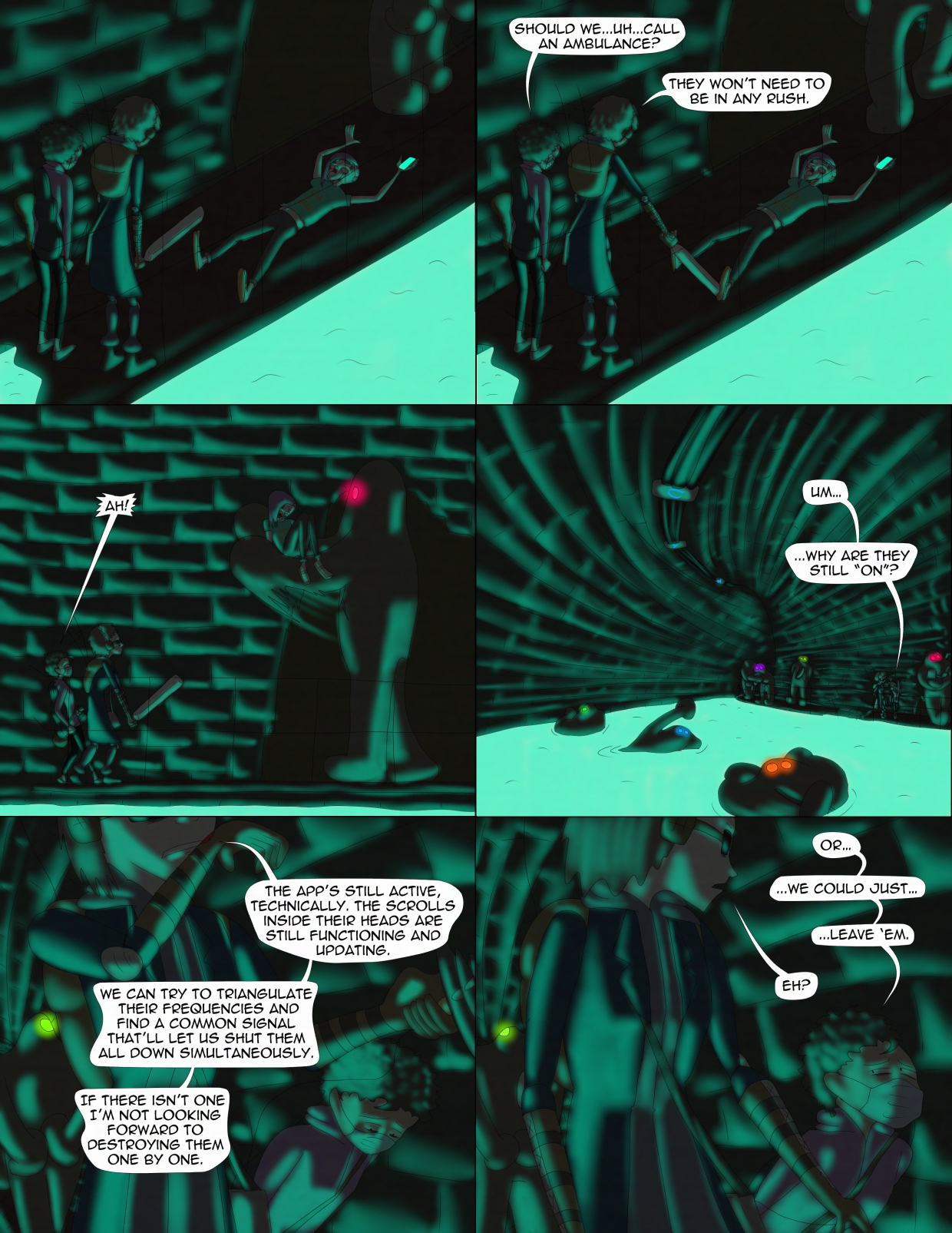 Chapter 4 – Page 071