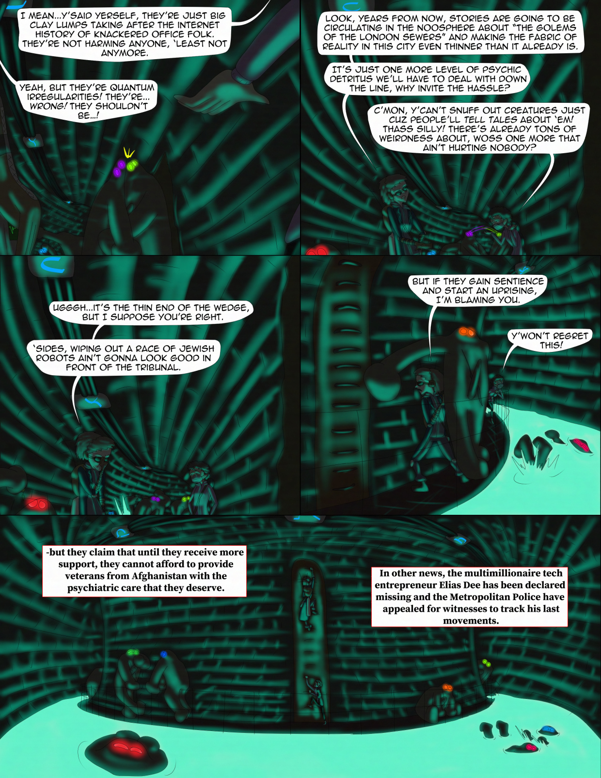 Chapter 4 – Page 072