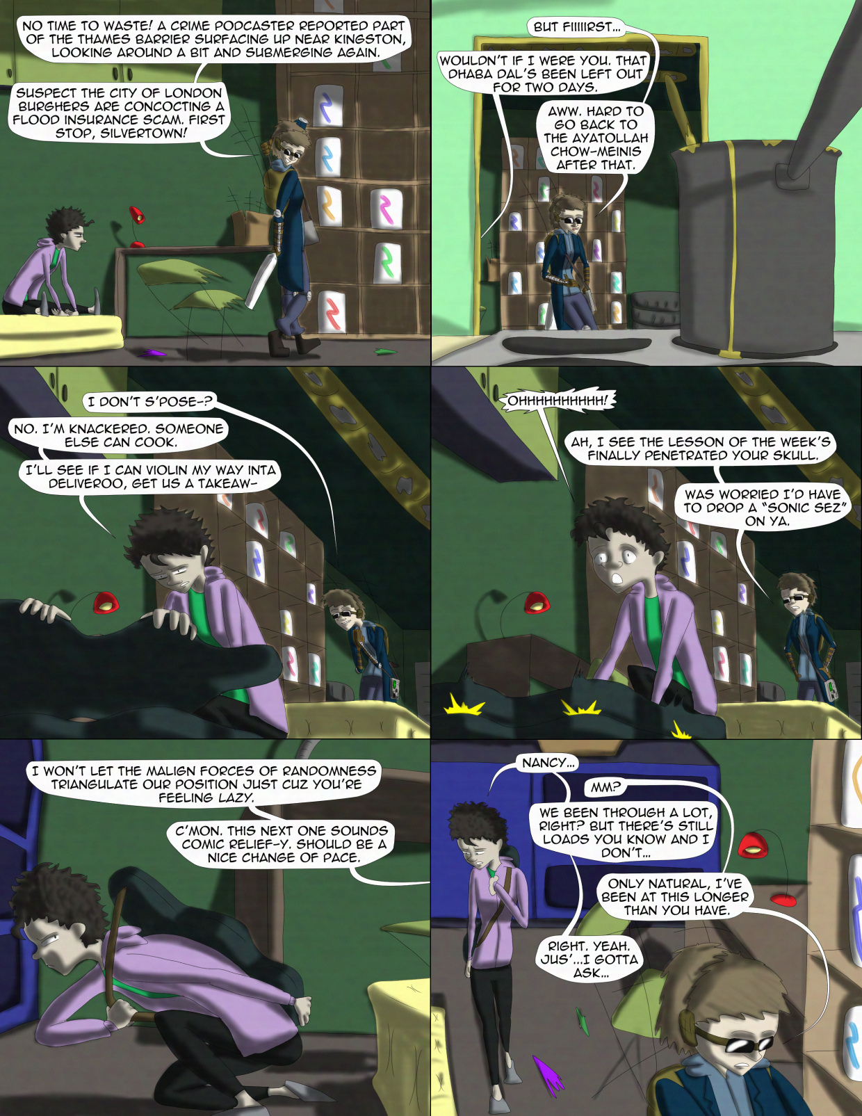 Chapter 4 – Page 075